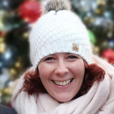 Stéphanie Roten